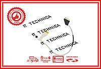 Шлейф матрицы TOSHIBA  L600-22B L645D оригинал