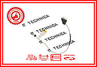 Шлейф матрицы TOSHIBA Satellite L645 L640 L600 L600D L600-22B L645D (DD0TE2LC000 DD0TE2LC010) ОРИГИНАЛ
