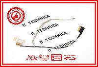Шлейф матрицы HP Probook 440 G3 (DD0X62LC011) ОРИГИНАЛ