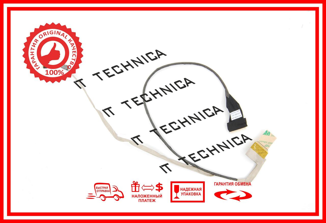 Шлейф матрицы TOSHIBA DC02000S910