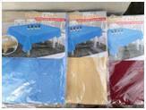 Скатерть текстиль 150х220