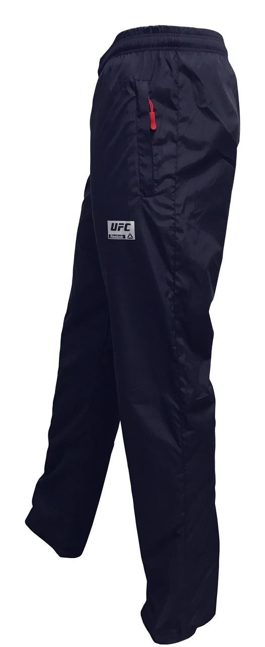 Мужские спортивные штаны Reebok копия - Профприбор Украина в Киеве 430a824c3dfab