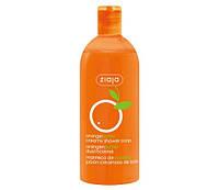 """Крем-мыло для душа """"Апельсиновое масло"""" Ziaja 500мл"""