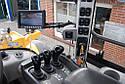 Volvo 120, фото 2