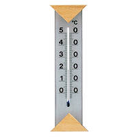 Термометр Moller 101806