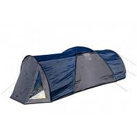 Палатка четырехместная Coleman 2906
