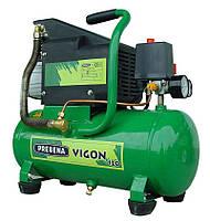 Компрессор пневматический Prebena VIGON 120 (Германия)