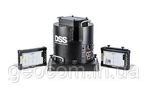 DSS500