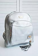 Женские городские рюкзаки, фото 1