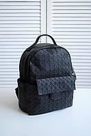 Женский городской рюкзачок, фото 1