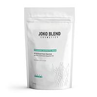 Альгинатная маска для лица Детокс с морскими водорослями Joko Blend - 100 г
