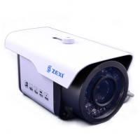 Камера S30600S