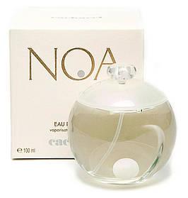 Женская туалетная вода Cacharel Noa (уютный цветочный древесно-мускусный аромат)   Реплика
