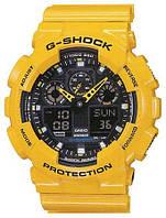 Часы G-Shock, фото 1