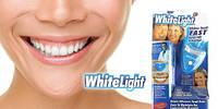 Топ товар! Отбеливатель зубов White Light (Вайт Лайт)