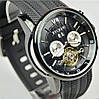 Мужские часы Bvlgari механика BVL5305