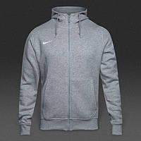 83f6f300 Nike Aw77 Fz Hoody — Купить Недорого у Проверенных Продавцов на Bigl.ua