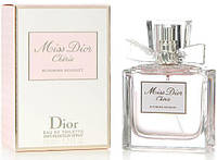 Женская туалетная вода Christian Dior Miss Dior Cherie Blooming Bouquet