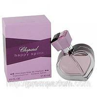 Женская парфюмированная вода Happy Spirit Chopard (ласковый, согревающий, радостный, яркий аромат)