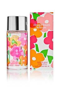 Женская туалетная вода Clinique Happy In Bloom (весенний цветочный аромат) | Реплика