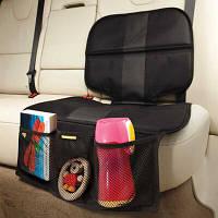 Prince Lionheart Защитный коврик под автомобильное кресло Seat saver basix 0583