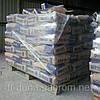 Цемент ПЦ ІІ/A-Ш-400 ( 25 кг) Балцем