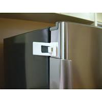 Dreambaby Замок на холодильник Refrigerator Latch PCR121