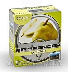 Освежитель воздуха Eikosha LAFRANCY с ароматом груши.