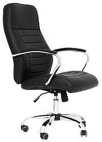 Кресло Ямайка