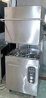 Машина посудомоечная купольная COMENDA  бу
