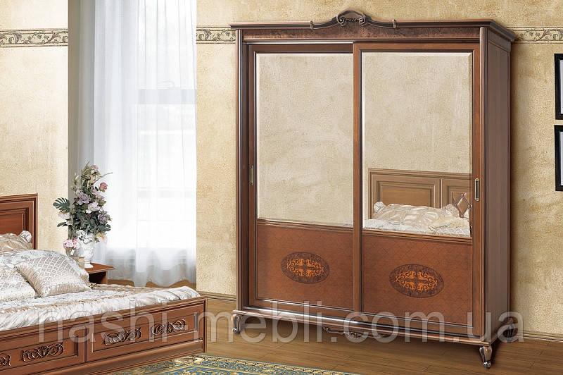 Спальня С5 Скай