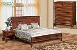 Спальня С5 Скай, фото 2