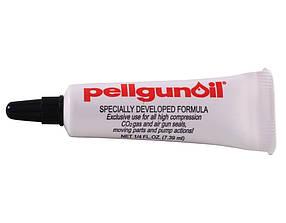 Crosman Pellgunoil (0241)