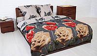Полуторное постельное белье Колорит премиум от Теп Корсанс