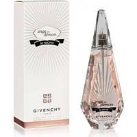 Женская парфюмированная вода Givenchy Ange ou Demon Le Secret (интригующий, женственный аромат)