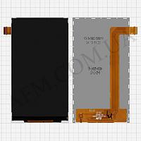 Дисплей (LCD) Prestigio 5450/  5451/  5457/  3451 PAP