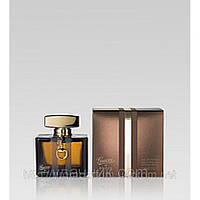 Женская парфюмированная вода Gucci by Gucci (богатый шипровый аромат)