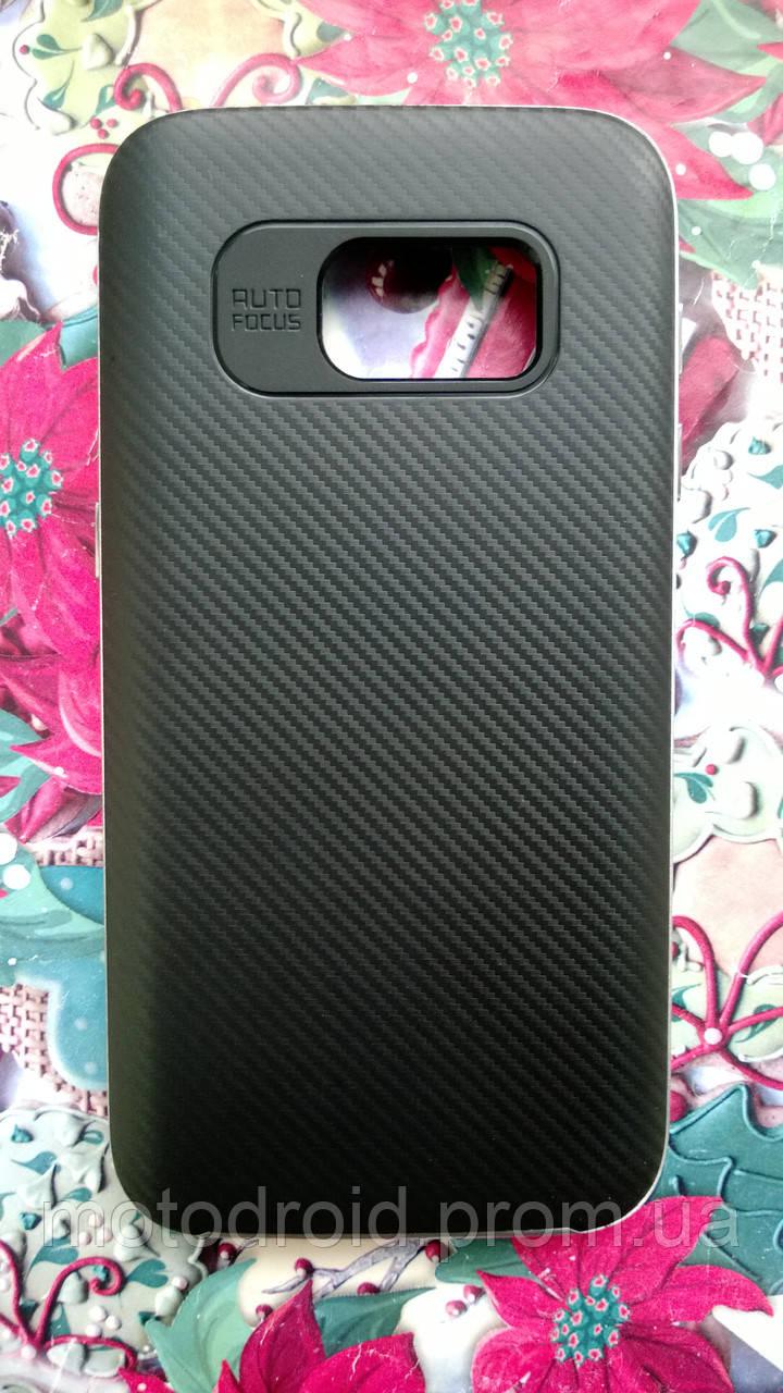 Чохол На Samsung Galaxy S7