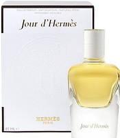 Женская парфюмированная вода Jour d'Hermes (жизнерадостный и чувственный аромат для женщин)