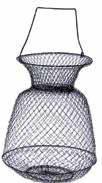 Садок металлический WB003317