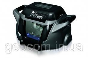 Широкоформатная камера A3 EDGE