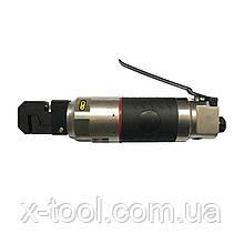 Дырокол пневматический Air Pro SA8550 (Тайвань)