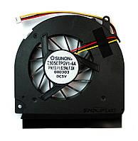 Вентилятор Acer TravelMate 6553, 6553G, 6593, 6593G