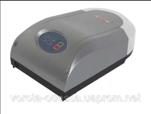 Комплект автоматики Gant GM1200/3000