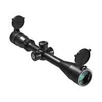 Прицел оптический Barska Ridgeline 6-24x44 SF (P4)