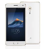 Смартфон Lenovo ZUK Z2 Pro White 6/128 gb Snapdragon 820 3100 мАч
