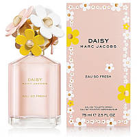 Marc Jacobs Daisy Eau So Fresh (Марк Джейкобс Фреш )