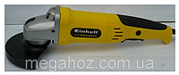Болгарка EINHELL BWS 125/1050, фото 1