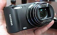 Цифровой фотоаппарат Samsung WB150F - WI-FI - Суперзум - в Идеале !