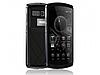 Водонепроницаемый защищенный смартфон iMAN Victor 64GB